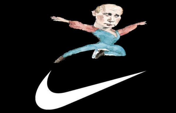 Nike-jumpman-logo_medium