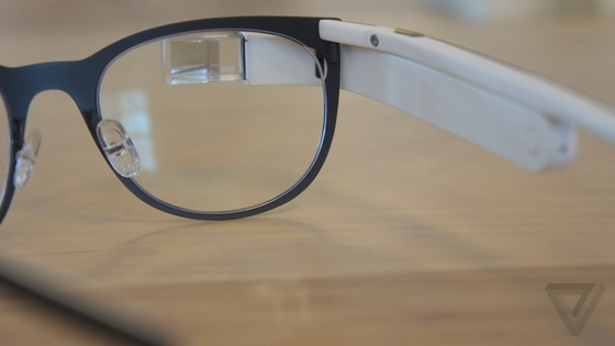 google glass prescription frames theverge 4_560