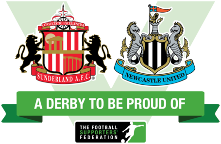 Derby_logo_3_medium