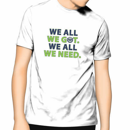 Fg_we_all_white_front_mock_up_medium