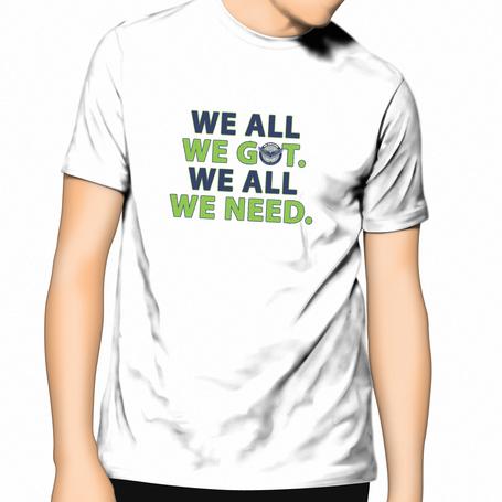 Fg_we_all_white_front_mock_up_medium