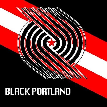 Portlandia-600x600_medium