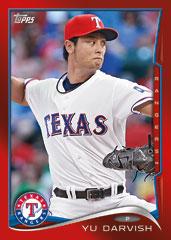 2014-topps-series-1-baseball-red-hot-foil-yu-darvish_medium