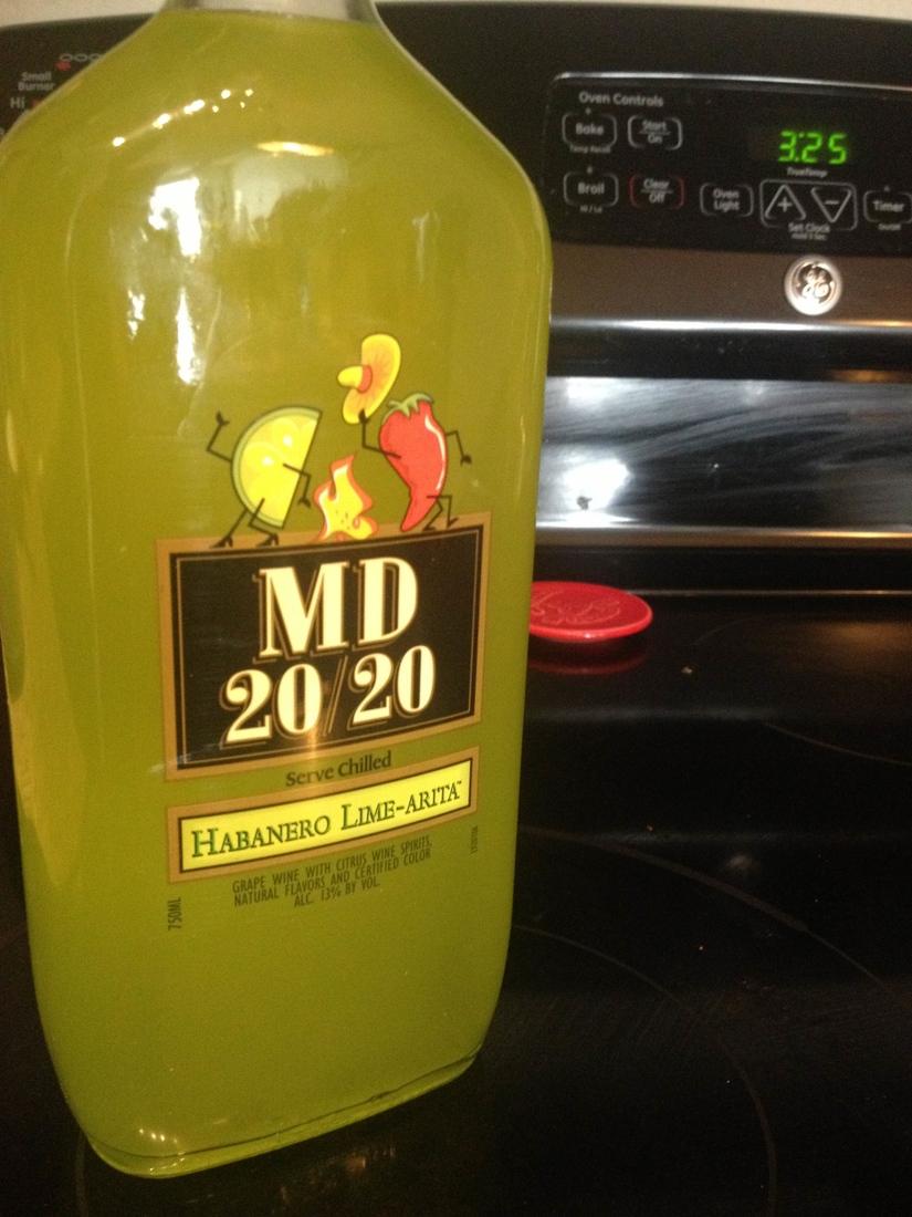Maddog_medium