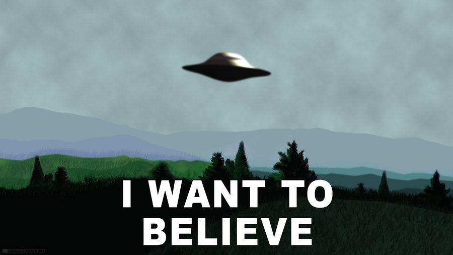 x_files___i_want_to_believe_by_ramaelk-d