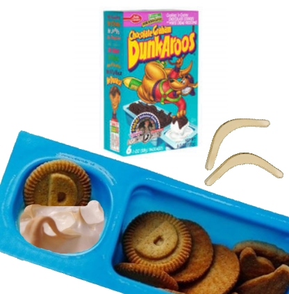 Dunkaroos_final_medium