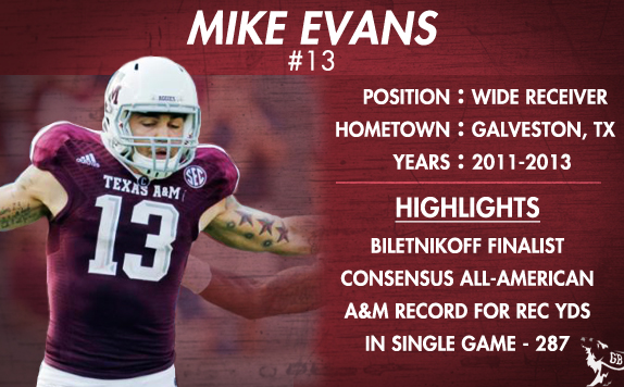 Mike_evans