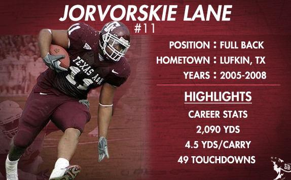 Jorvorskie_lane