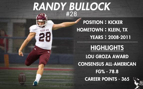 Randy_bullock