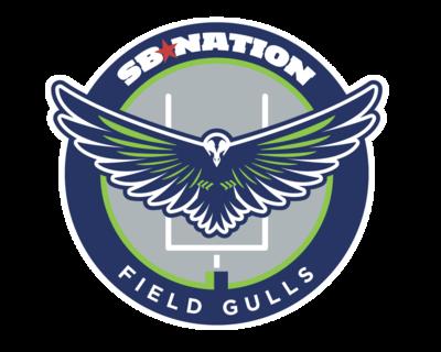 Large_fieldgulls