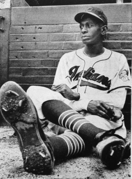 Satchel_paige_medium