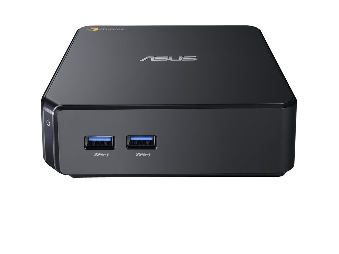 Asus_chromebox_fronts