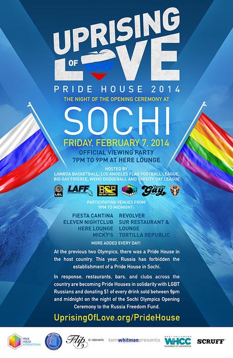 Pridehouse_olympics_opening_ceremony_party_medium