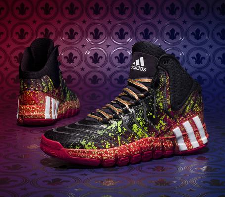Adidas_nba_all-star_crazyquick_2__g99607__medium