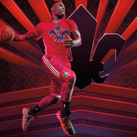 Damian-lillard-all-star_medium