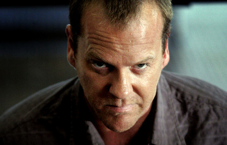 Jack-bauer-badass_medium