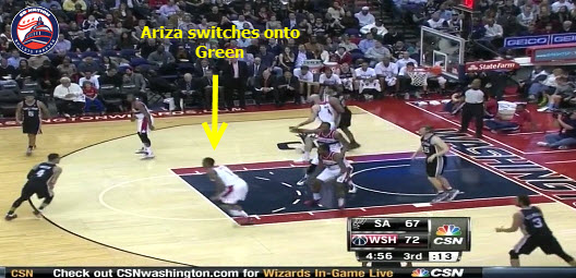 Ariza_switch_3