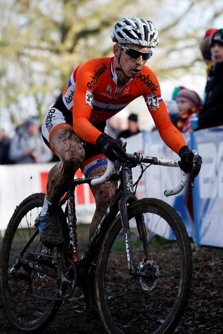 Wc_cross_hoogerheide_2014_682_medium