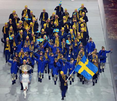 Sweden_medium