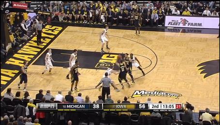 Stauskas_foul_3_3_medium