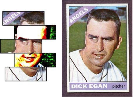 Dick_egan_medium