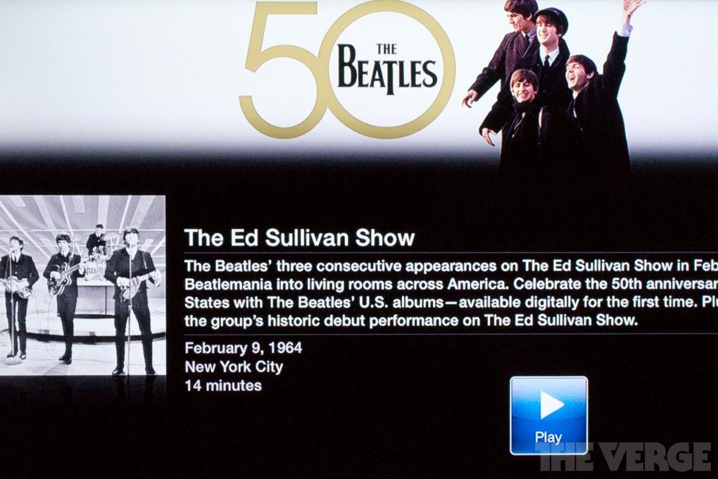 Beatles-apple-tv-50th-2014-02-10-verge-1020-1