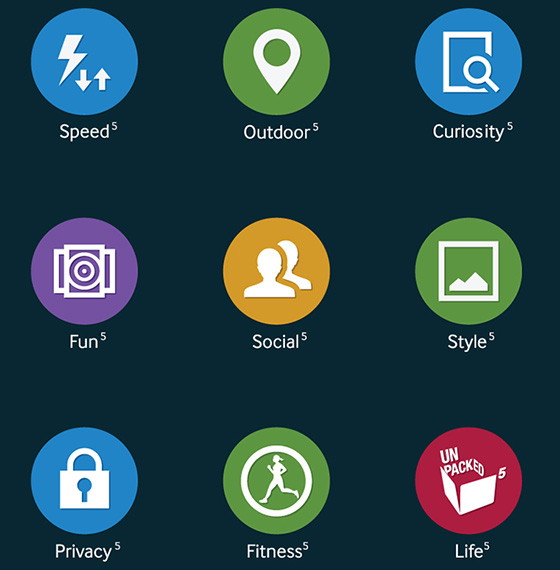 Samsung-icons-twz