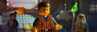 The_lego_moviee_medium