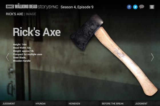 Twd_storysync_axe