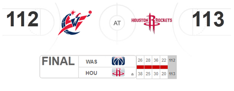 Was_vs_hou_02-12-14_medium