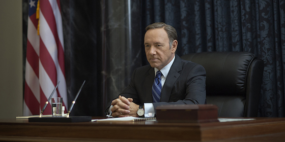 House_of_cards_s02_widescreen_