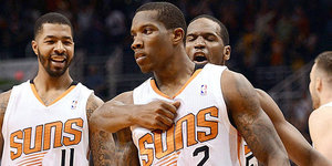 Rsz_110113-nba-suns-eric-bledsoe-pi-ch_20131102020652602_660_320_medium