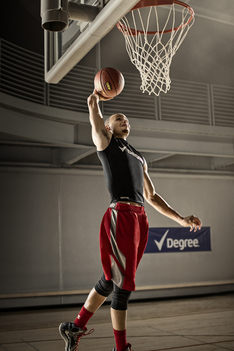 Dfm_stephen_curry_shoot__1__medium