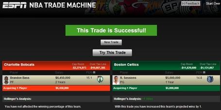 Trade_3_medium