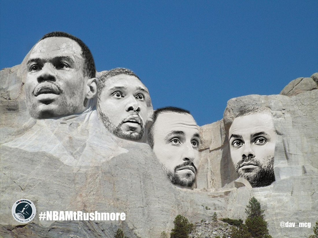 Mount-rushmore-robinson-big-3