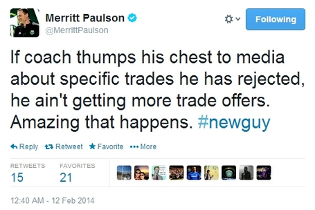 Merritt_paulson_twitter_new_guy_medium