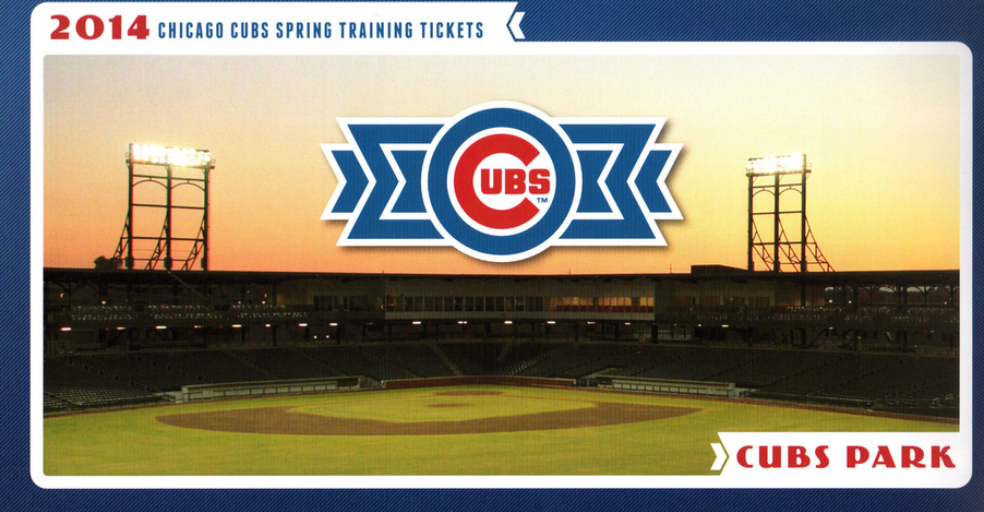 Cubssttickets_medium