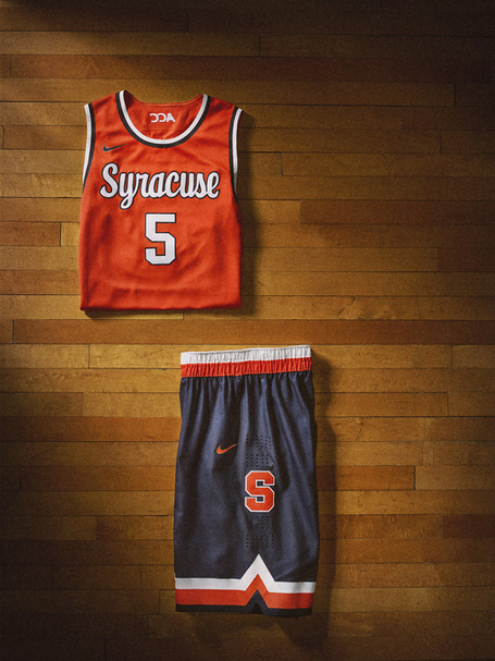 Nike_2014_ncaa_bball_kits_cuseblu_main_v_detail_medium