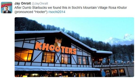 Khooters_medium
