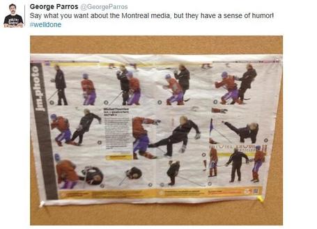 Montreal_medium