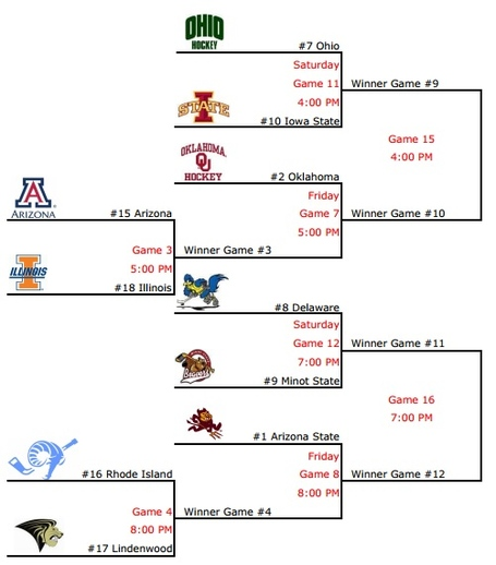 Acha_bracket_medium