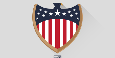 Usmnt_crest_concept_-_mark_yesilevskiy_medium