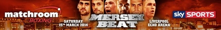 Matchroom_3-15_banner_medium
