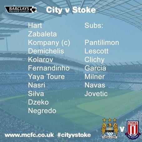City_stoke_medium