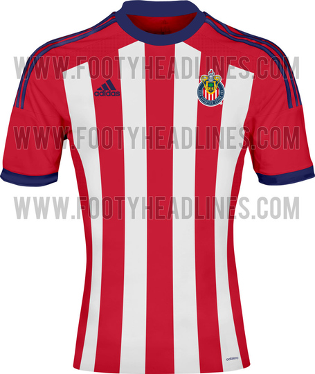 Chivas_usa_2014_home_jersey_medium