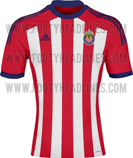 Chivas_usa_2014_home_jersey_medium