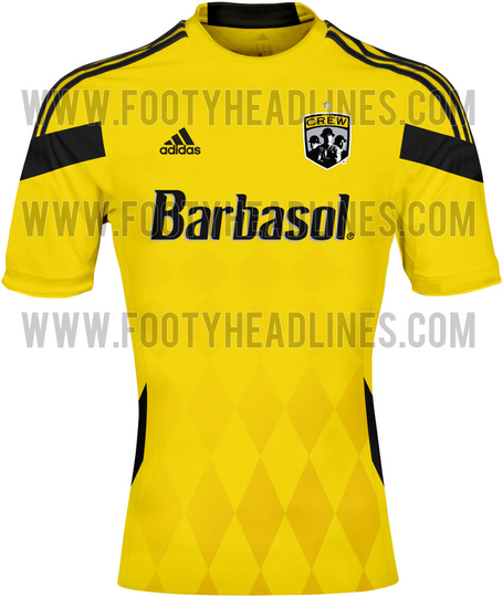 Columbus_crew_2014_home_jersey_medium
