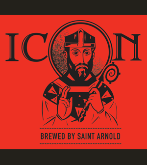Icon_red