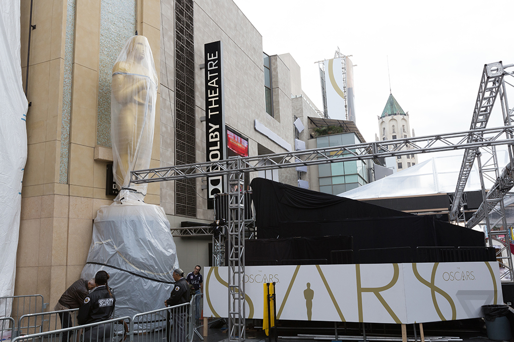 2014_oscars_dolby_theatre_tour11_1020