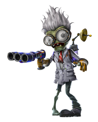 Pvzgw_scientistrgb_1